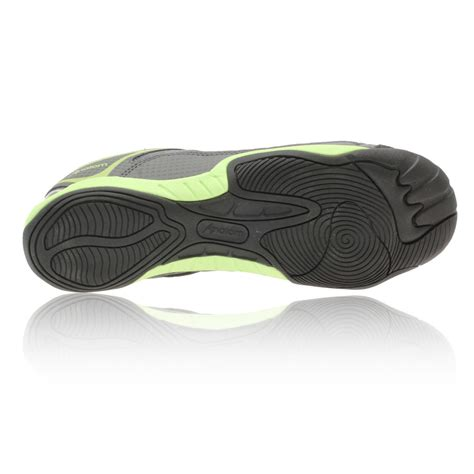 motion trail running shoes anatom n1 motion superlite trail running shoes