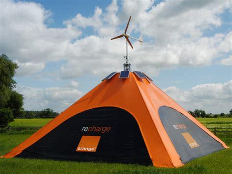 tenda solare cos 232 la tenda da sole fotovoltaica