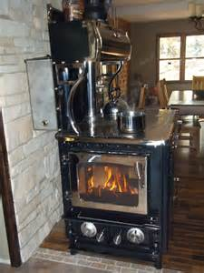 Stoves Wood Cook Stoves For Sale
