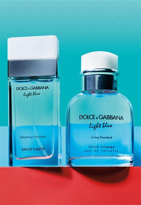 sephora dolce and gabbana light blue sephora glossy sephora now volume 6 dolce gabbana
