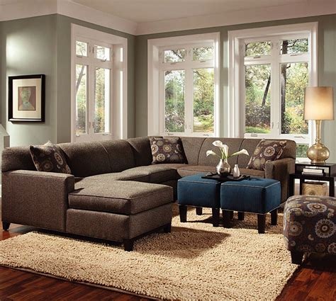 rowe sofa prices rowe furniture sofa prices fabric sofas