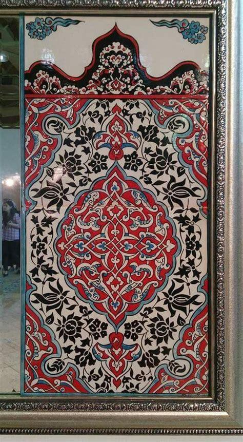 Kaftan Amelia Pinkcardi Tile 432 best images about 231 ini koro on istanbul