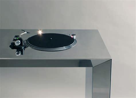 Desk Dj by Dj Desks