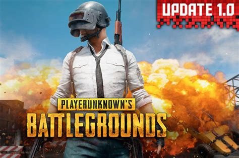 pubg  update release time countdown  steam pc patch