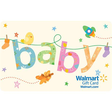 Babies R Us Gift Card Walmart - walmart baby gift registry 4k wallpapers
