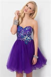 Points of choosing right short formal dresses trendy dress
