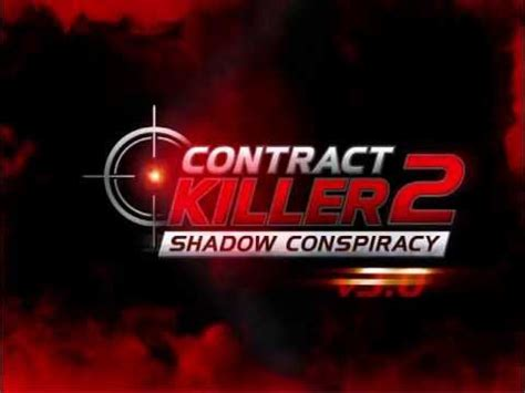 contract killer 2 apk free contract killer 2 apk free for android