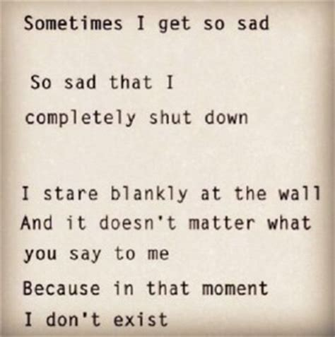 Quotes On Being Abandoned
