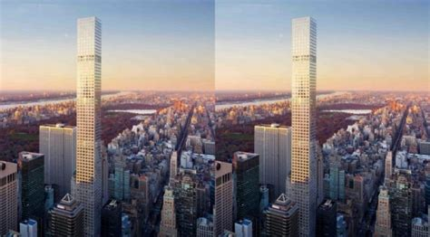 sketchbook sinar dunia fakta mencengangkan seputar bangunan gedung di dunia