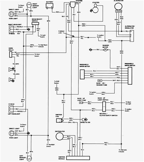 light wiring diagram for f150 wiring diagram