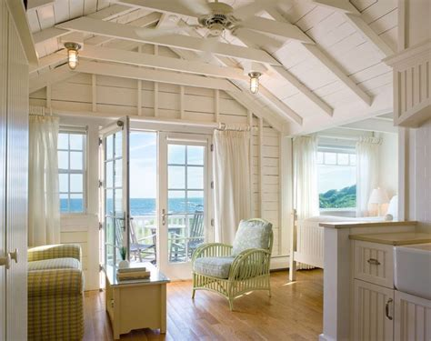 cottage style homes interior wall cottage interior design cottage house plan