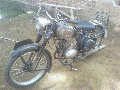 motor antik bsa norton ajs ariel parts motor antik