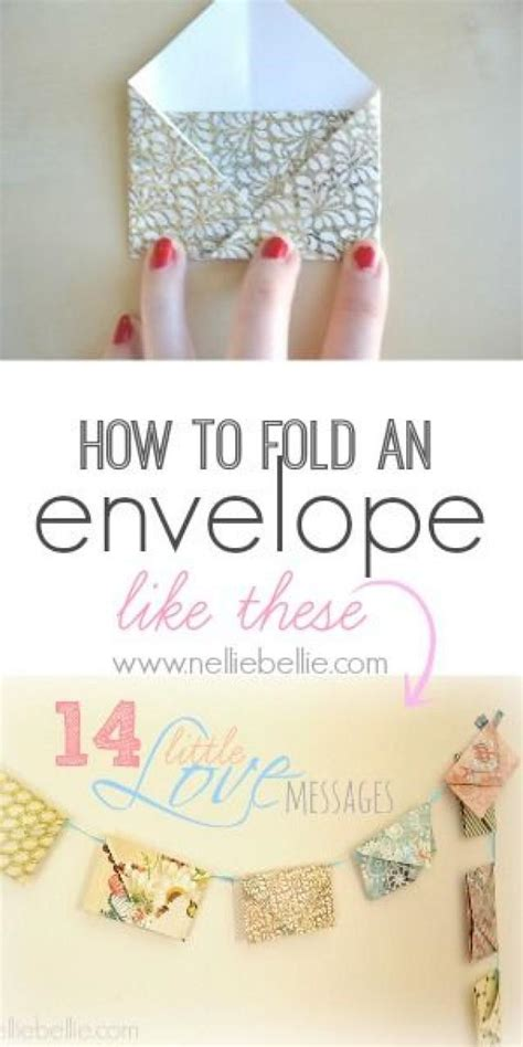 how to fold an envelope diy fold an envelope a how to from 2298683 weddbook