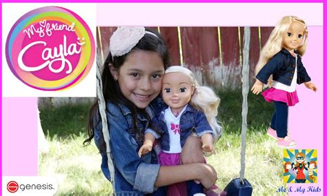 my friend cayla toys r us my friend cayla doll