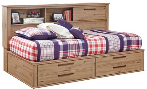 hton storage bed and bookcase tower set bookcase storage bed set ultimate bookcase storage bed