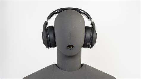 Razer Mano War Wireless 7 1 razer o war wireless 7 1 gaming headset review