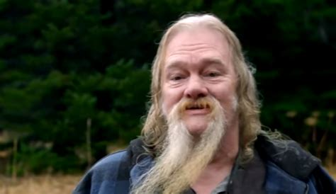 alaskan bush family tragedy billy brown bush people video search engine at search com