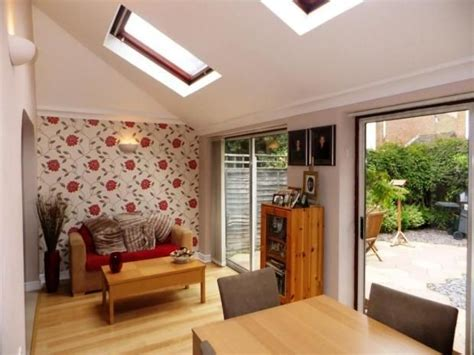 cost to extend a room the 9 best images about extension on sky rear extension and extension ideas