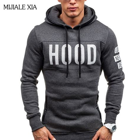 supreme clothing hoodie aliexpress buy high quality sweatshirt fashion