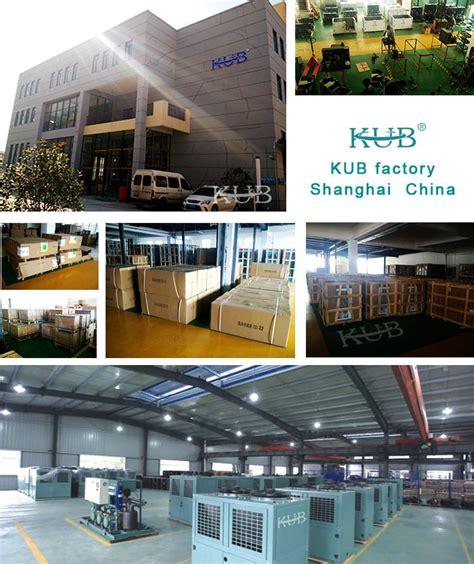 Ac Daikin China jt160bcby1l daikin air conditioner compressor buy daikin