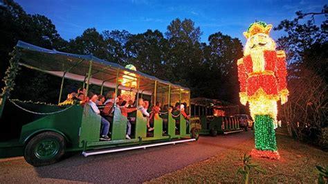 callaway gardens pine mountain ga lights callaway gardens lights 2017 decoratingspecial com
