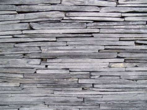 stacked stone tile slate images