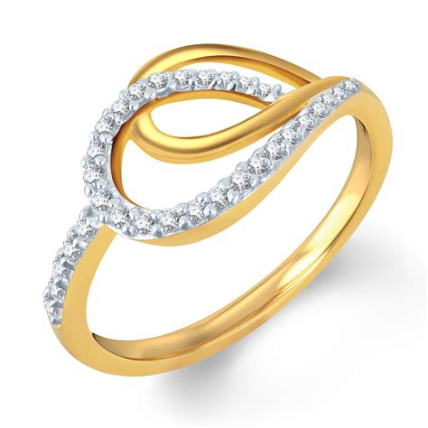 ring designs in gold for gold ring design for review price buying guide