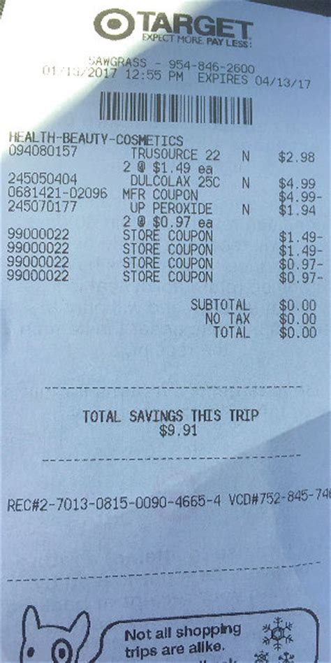 totally free printable grocery coupons totally free target haul with coupons printable coupons