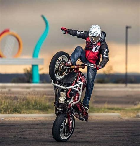 best bike stunts the 25 best stunt bike ideas on