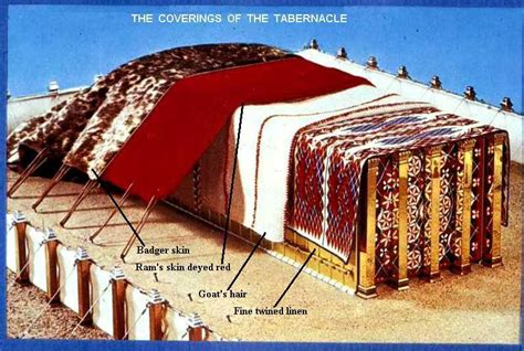tabernacle curtain 1507 exodus 26 dwelling in the word