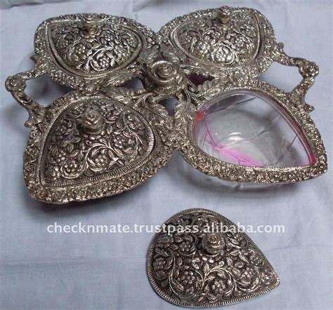 Wedding Gift India by 9 Best Images Of Gifts For Wedding In India Indian