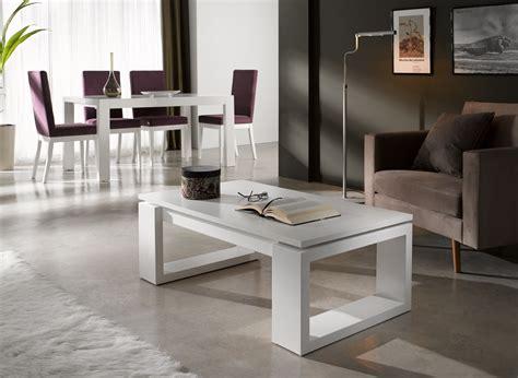 compra online de muebles comprar muebles online de salon lamesadecentro