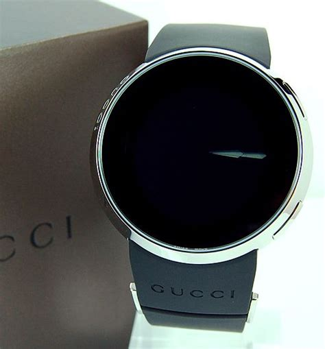fancy gucci men s watches
