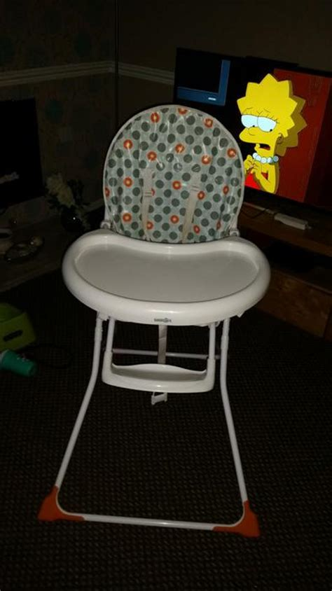 babies r us high chair halesowen dudley