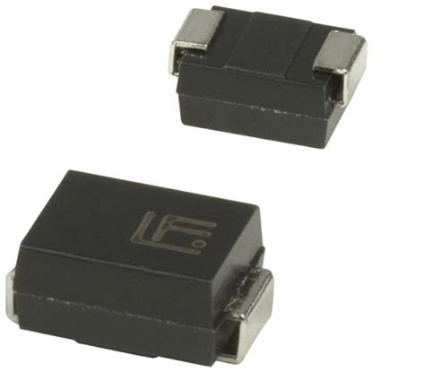 what is smd diode replacement for smd diode electronics repair and technology news