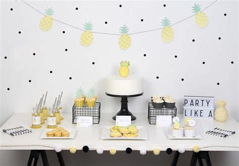 decorar paredes fiesta infantil c 243 mo decorar fiestas infantiles facilisimo