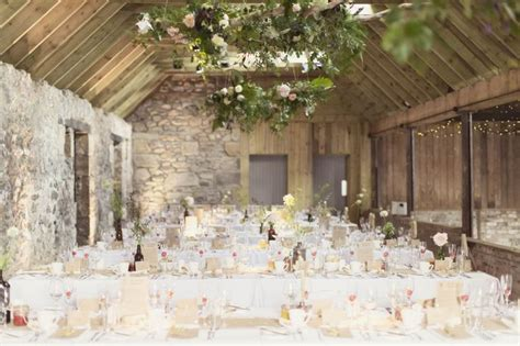 1000 ideas about wedding venues scotland on