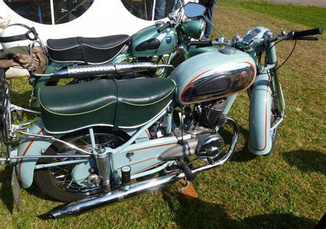 Motorrad Victoria by Victoria Oldtimer Motorrad Der N 252 Rnberger Firma