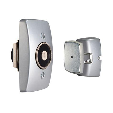 Electromagnetic Door Holder by Rixson 997 Electromagnetic Door Holders Epivots