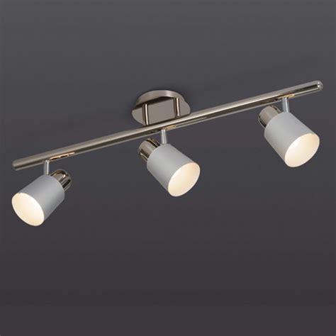 lara kinglight iluminaci 243 n 6103 3 flex - Iluminacion Kinglight