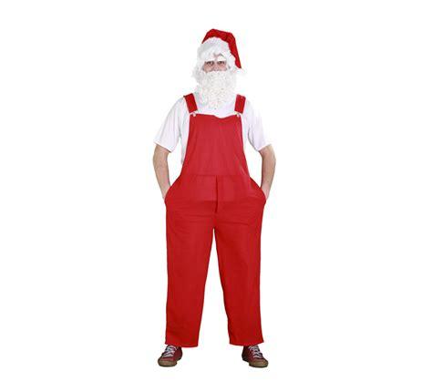Imagenes De Trajes De Santa Claus Para Hombres | disfraz de santa claus para hombre disfrazzes