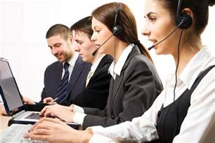 call centers require immediate action in italy to avoid