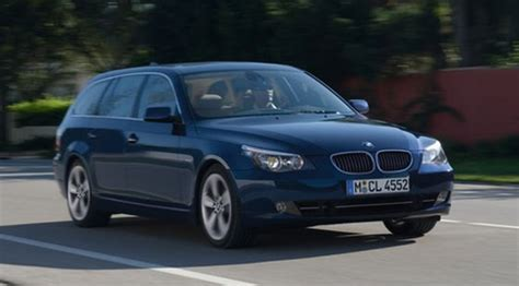 books about how cars work 2007 bmw 530 user handbook bmw 530i 2007 review by car magazine