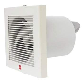Regency Exhaust Fan 10 Inch cari harga miyako kipas angin besi kst 18 rc remote