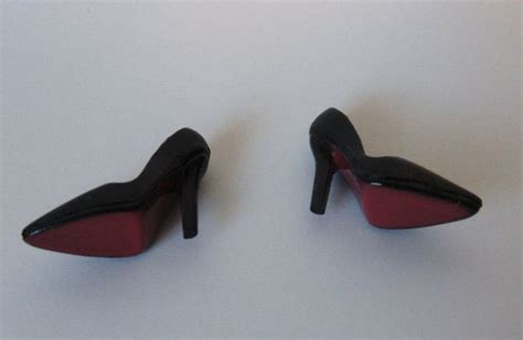High Heels Gelang Pita Louboutin Salem 91 best integrity toys fashions for sale images on data integrity integrity and