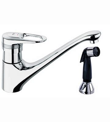 grohe kitchen faucet replacement parts grohe europlus ii 33 937 single handle faucet parts