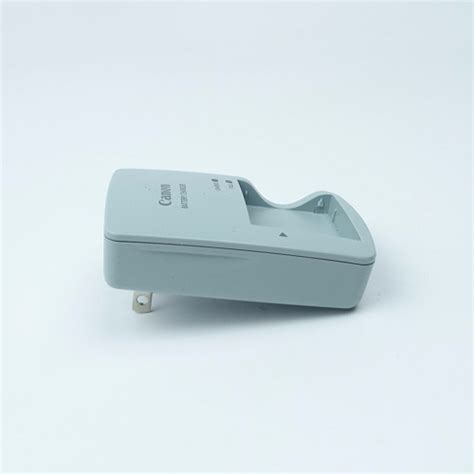 canon s95 battery charger genuine canon ixus300 s90 s95 original battery charger