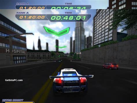 racing games racing games computer sansar rupani