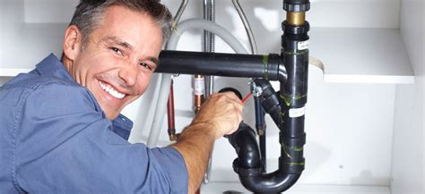 Ethical Plumbing by Mon Fri 8 00am 5 00pm