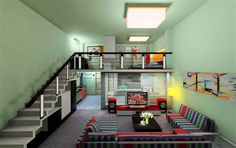 house interiors duplex house interior present